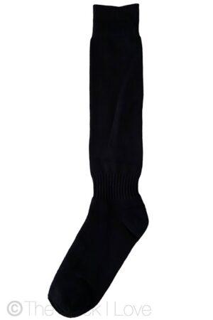 Pitch Black Field Sport socks